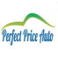 Perfect Price Auto logo