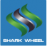 Shark Wheel logo