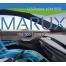 MARUX logo
