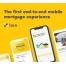 Bee Mortgage App logo