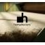 Hempitecture Inc. logo