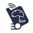 Travelmate Robotics, Inc. logo