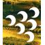 LiquidVineyards logo