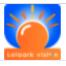 Lolaark Vision Inc. logo